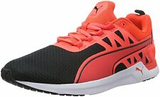 Puma Mens Pulse XT v2 FT H2T Multisport Training Shoes-7863-HCC