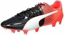 Puma Mens Evospeed 1.5 Fg Football Boots-7863-HDT
