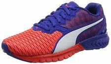 Puma Womens Ignite Dual Wns Running Shoes-7868-HBK