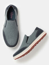 Roadster Men Slip-Ons-169-GZG