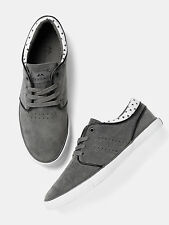 Mast & Harbour Men Sneakers - DY2