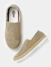 Roadster Men Slip-Ons-169-GS9