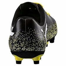 Puma Truora FG Football Sports shoes Unisex for Kids-7868-LFV