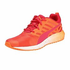 Puma Womens Flare Graphic Wn S Running Shoes-7866-L2J