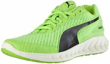 Puma Mens Ignite Ultimate Pwrcool Running Shoes-7866-HG5