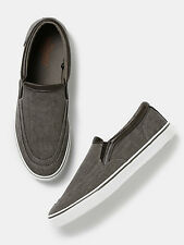 Roadster Men Slip-Ons-169-FTQ