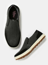 Roadster Men Slip-Ons-169-JWC
