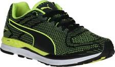 PUMA SPEED 600 S IGNITE MEN'S RUNNING SHOES-7868-LL4
