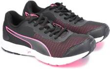 Puma Heritage Wn s IDP Running Shoes-7868-LM2