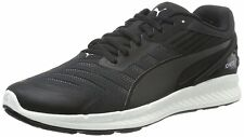 Puma Mens Ignite V2 Running Shoes-7868-HGL