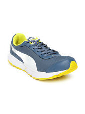 Puma Men Reef Running Shoes-7866-G14