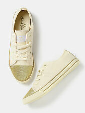 Mast & Harbour Women Sneakers-169-E1L