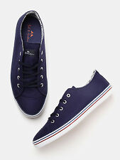 Mast & Harbour Men Sneakers-169-GAH