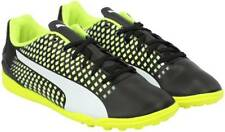 Puma Boys & Girls Lace Football Shoes-7868-LDW