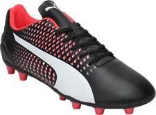 Puma III AG Football Shoes-7868-L8Z