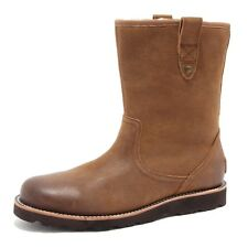 7153U (SAMPLE NOT FOR RESALE WITHOUT BOX) stivale uomo UGG shoe