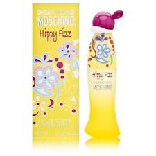 Hippy Fizz Cheap And Chic Moschino