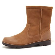 7167U (SAMPLE NOT FOR RESALE WITHOUT BOX) stivale uomo UGG shoe