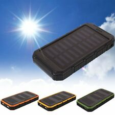 Solar Energy Panel Nesting 3 Lines Polycrystalline Power Supply Kits Charger