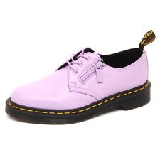 D7612 (SAMPLE NOT FOR RESALE WITHOUT BOX) scarpa donna DR. MARTENS shoe woman