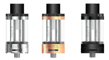 CLEITO 120 4ML  ASPIRE