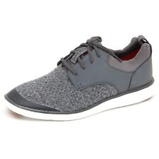D7620 (SAMPLE NOT FOR RESALE WITHOUT BOX) sneaker uomo grey fabric UGG shoe man