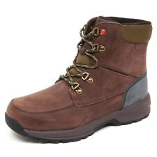 D7660 (SAMPLE NOT FOR RESALE WITHOUT BOX) stivale uomo UGG GRAUPEL boot man
