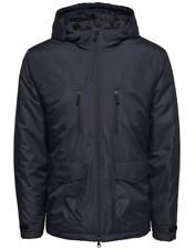 Giubbino Only & Sons onsOPILe JACKET shell colore dark navy