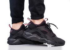 Nike Air Huarache Run Ultra SE Chaussures de sport baskets homme 875841-005