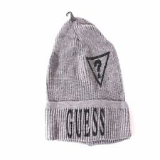 CAPPELLO GUESS AM6524WOL01