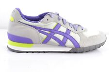 Asics Onitsuka Tiger Colorado Eighty CINCO Gris Zapatillas Deportivas Zapato AB