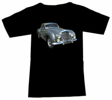 Camiseta con Bentley AUTOMÓVIL - Fruit of the Loom S M L XL 2xl 3xl