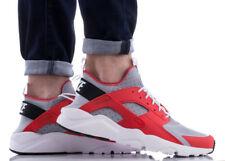 Nike Air Huarache Run Ultra Chaussures de sport baskets homme 819685-800