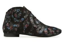 Mujer Think! Guad 82299 Botines Multicolor