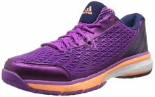 Chaussure volley-ball Adidas Energy Boost Femme B40808