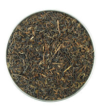 Darjeeling TGFOP Decaffeinated Loose Black Tea - Darjeeling Tea (50g - 100g)