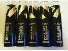 L'Oreal Paris Infallible Shaping Stick Foundation NEW RELEASE LOREAL FOUNDATION