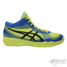 Chaussure volley-ball Asics volley-ball Elite FF Milieu Homme B700N 7743
