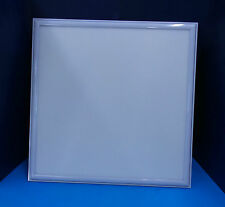 PANEL LED V-TAC VTAC 60X60 CM EMPOTRABLE O DE EXTERIOR CON CASINOS 45W