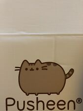 Pusheen Mystery Box (Valued over $40**)