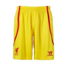 Liverpool Away Shorts 2014 – 2015