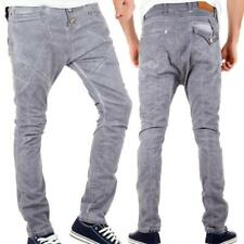 Redbridge Uomo Lounge jeans pantaloni by Cipo Baxx NUOVO Creation Cool