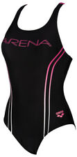 Arena Costume Donna - W BECK ONE PIECE B - 2A393
