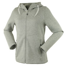 NEU Icepeak Piony Fleece Strickjacke Damen Bekleidung Damen Jacken Fleecejacken