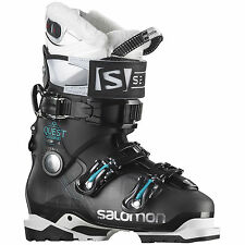 Pebax Quest Ski shells Only0 Touring Salomon Pro resultsYou Boot eHW9IbYDE2