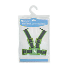 Baby Walk Safety Harness Kid Toddler Learning Assistant  Very Good Quality