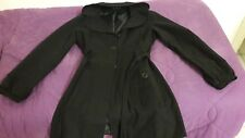 Cappotto giaccone giacca impermeabile donna(Oviesse OVS casual Benetton...)