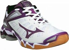 Chaussure volleyball Mizuno Wave Lightning RX3 Woman VIGC140229 end of  series 2fe329e11a