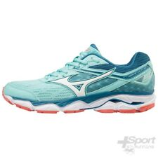 Scarpa running Mizuno Wave Ultima 9 Donna - J1GD170920