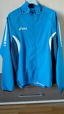 Chaqueta running Asics Suomi Hombre T470Z6-4350